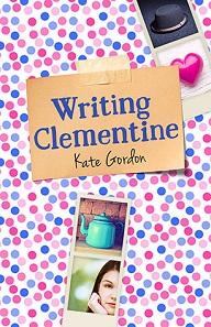 writingclementinecover