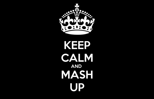 keep-calm-and-mash-up-8