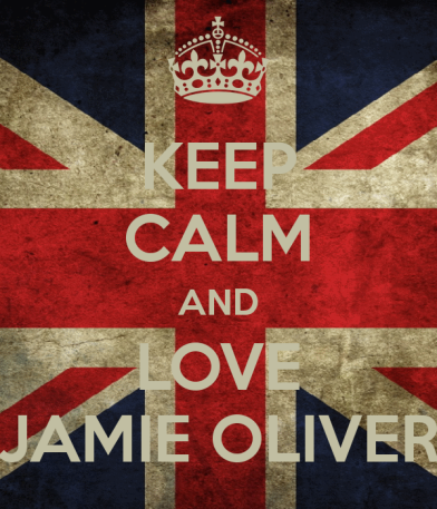 keep-calm-and-love-jamie-oliver-5