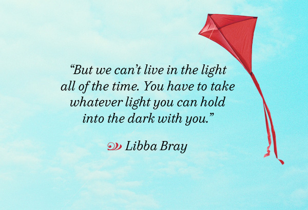 quotes-hard-times-libba-bray-600x411