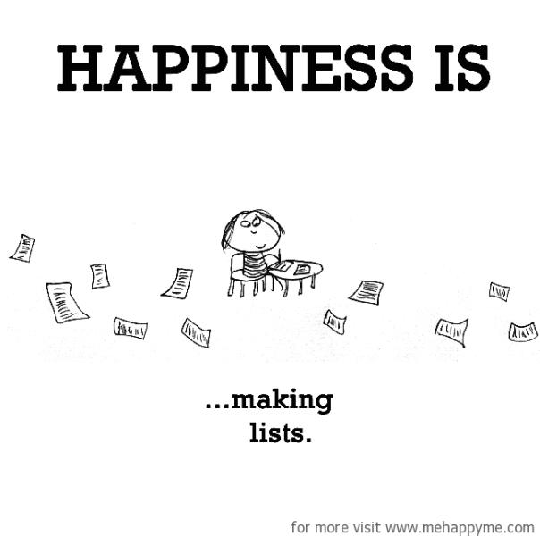happy-quotes-1319
