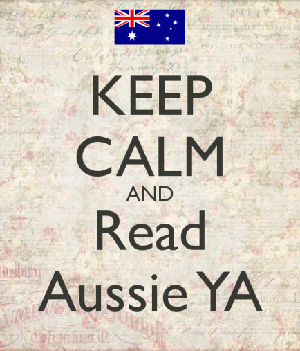 keep-calm-and-read-aussie-ya