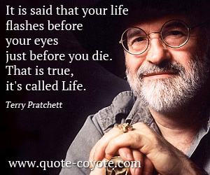 Terry-Pratchett-Quotes