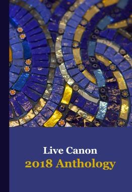 live canon