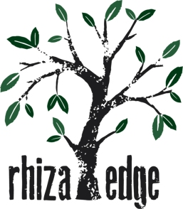 Rhiza-Edge_2greens