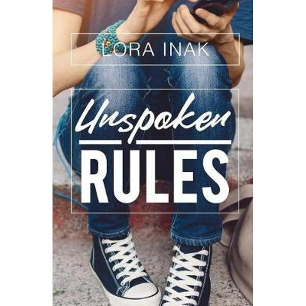 unspoken-rules