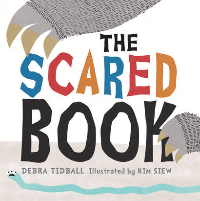 the-scared-book-front-cover-hi-res.jpg