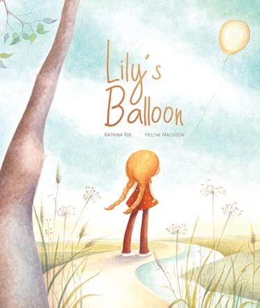 lilys-balloon_med72